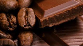 Шоколад при похудении