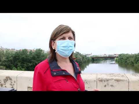 La calle responde: ¿Estaría dispuesto a vacunarse con AstraZeneca?