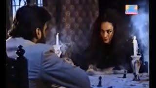 Zee Horror Show - Aatma   Episode 1   Hindi Horror Serial   Zee TV