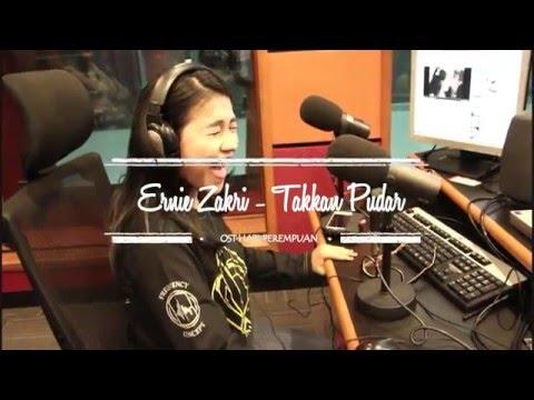 Ernie Zakri With Ikhwan HotFM