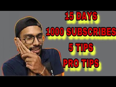 fast-subscribers/how-to-get-subscribers-on-youtube-fast-and-easy/get-1000-subscribers/fast-4000-hour