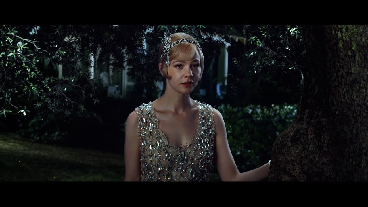 the depiction of women in the great gatsby by f scott fitzgerald Essay on the american dream in the great gatsby  the most notable example of a depiction of  even in the novel the great gatsby, f scott fitzgerald.