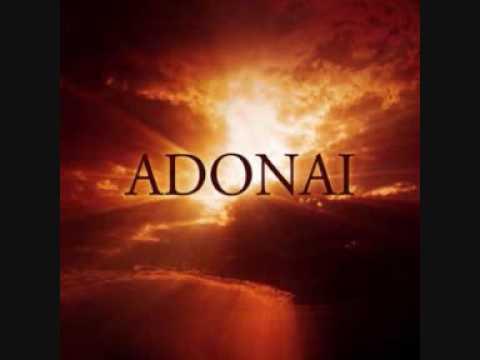 Holy Ghost Power In De Liefde Zit Het Leven