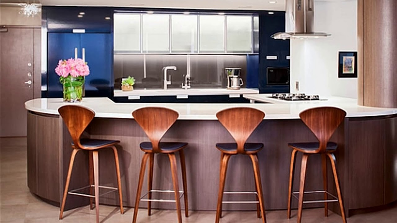 Image result for norman bentwood stools and chairs