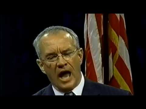 """It's Later Than You Think"" Anthony Mangun BOTT 2002"