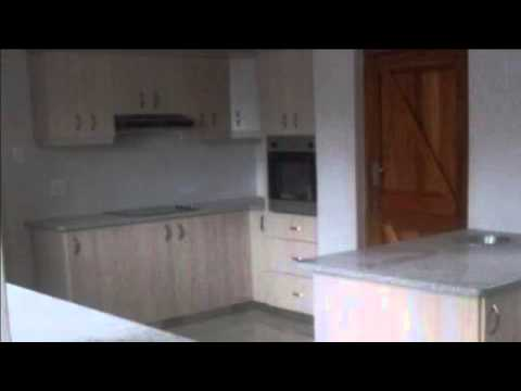 5 Bedroom House For Sale in King William's Town, South Africa for ZAR 1,595,000...