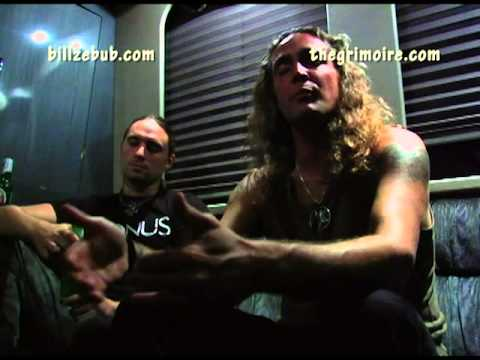 Death Metal Documentary