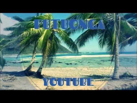 Jaro Local - Half Malaita Ft Chris Young & BLAD P2A (Solomon Music 2017)