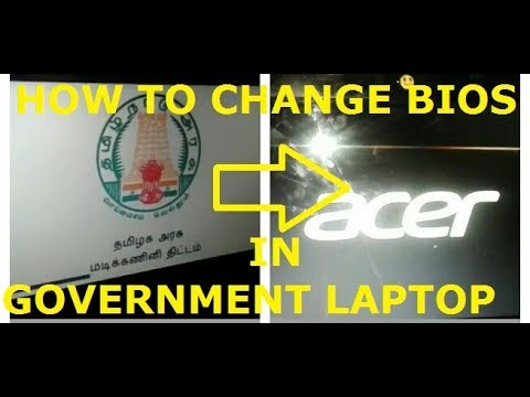 Government Acer Laptop Drivers Free Download