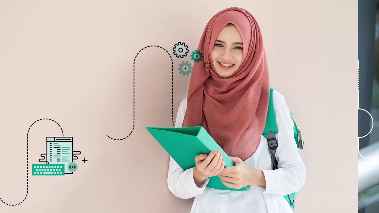 Visualize 2030   Arab Development Portal