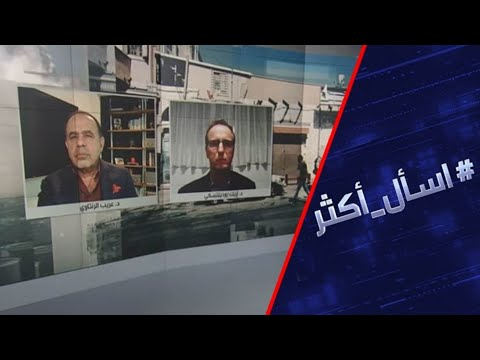 ترسانة غزة الصاروخية.. هل تكفي لردع إسرائيل؟  - نشر قبل 4 ساعة