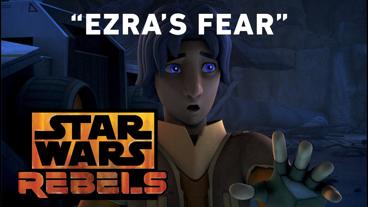 "hollowrain1: "" AT A BASKETBALL GAME EZRA AND SABINE GET ... 