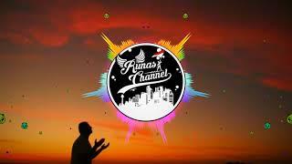 SELAMAT DATANG DI RUNAS CHANNEL . Hallo guys...... Kali ini admin menguplod DJ MARHABAN YA RAMADHAN karna ramadhan tinggal besok yahh dj ...