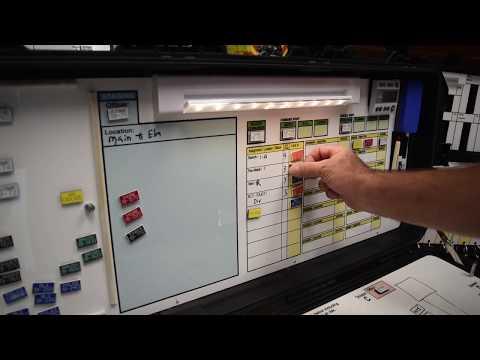 Case Commander™ Incident Command Systen Tutorial