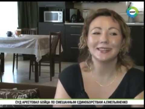 Домохозяйка из Алматы придумала, как стать богатым и разработала мобильное приложение «Денежный магн