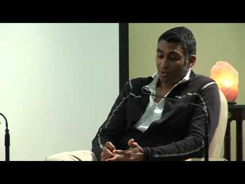 Brahma Kumaris UK present: The Power of Us