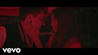 Смотреть клип Alex Parker - Goodbye