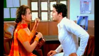 sadi gal hor directed by rimpy prince,singer nachattar gill.flv