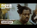 Sampha No One Knows Me Like The Piano Live Plus Pre S De Toi mp3