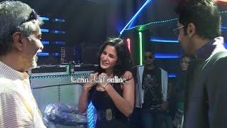 Making of Ishq Barse - Raajneeti ft Ranbir Kapoor & Katrina Kaif