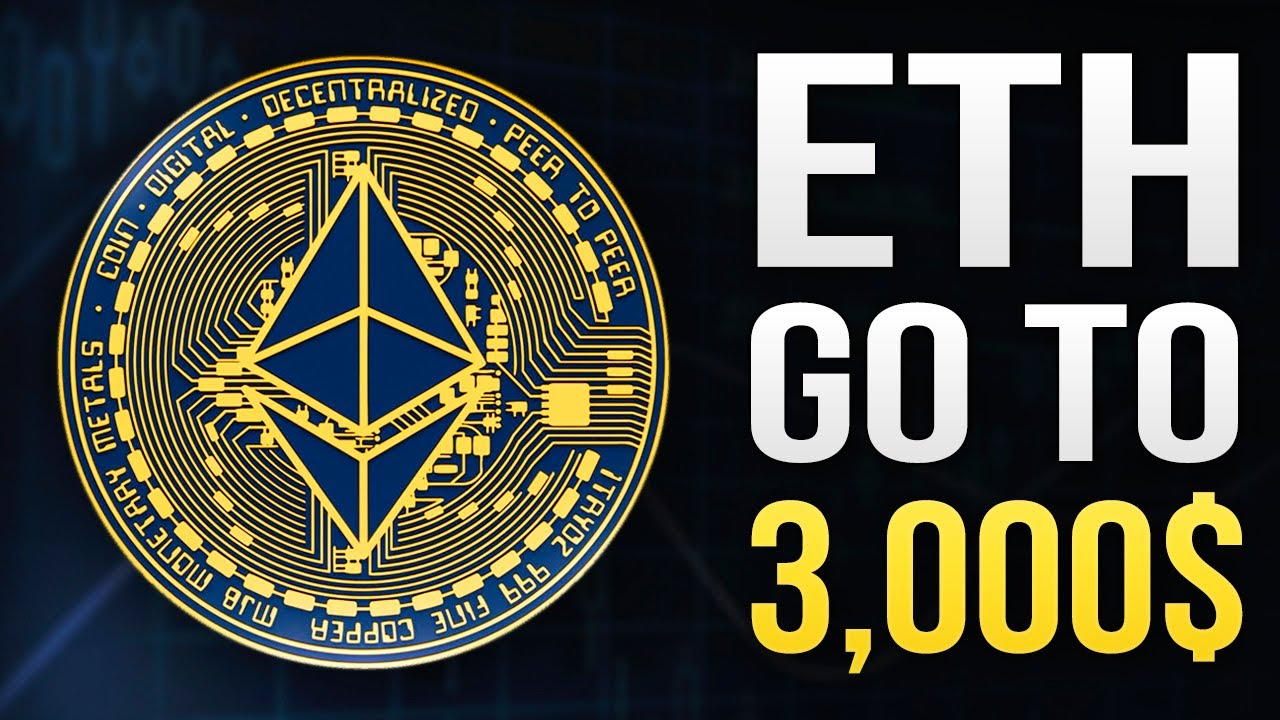 Download ETHEREUM (ETH): Price Prediction, Analysis And Latest News ( 2021-2022 )