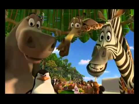 Madagascar   entao, bom, legal