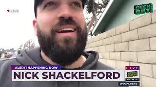 ECOM ROAS with Nick Shackelford