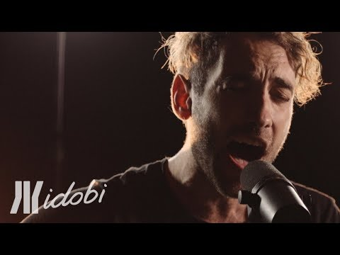 """Banners - """"Someone To You"""" (idobi Sessions)"""