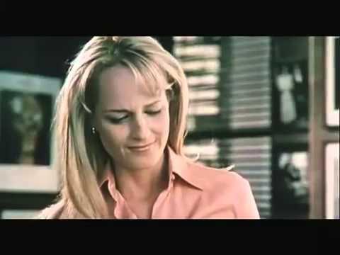 Ce que veulent les femmes ( 2000 - bande annonce VOST )