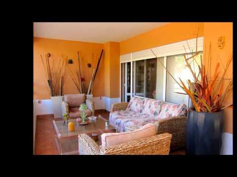 Spacious apartment with terrace in Santa Catalina, Mallorca