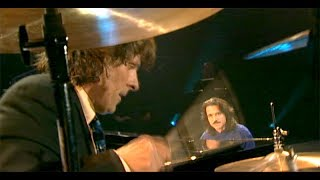 """Yanni – FROM THE VAULT -  """"Marching Season"""" Live (HD-HQ)"""