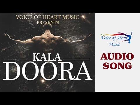 KALA DOORA (AUDIO) | Raj Mawar | Viraj Bandu | Andy Dahiya | Latest Haryanvi Songs 2017