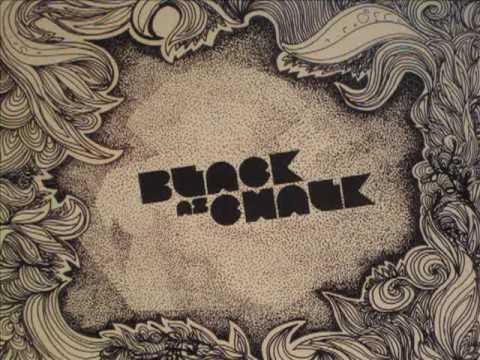 Black as Chalk - Evidence of time thumbnail