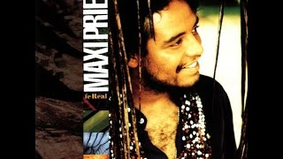 MAXI PRIEST - Make My Day (Fe Real)