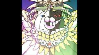 [DANGAN RONPA OST] Monokuma Ondo by Sachiko Kobayashi feat. Monokuma
