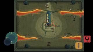 Obelisk [Gameplay] - Mini Android Hack