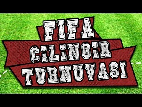 Multiplayer 14. Fifa