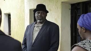 PAPA SAVA EP162:NGO NTIBUTAHA BY NIYITEGEKA Gratien(Rwandan Comedy)