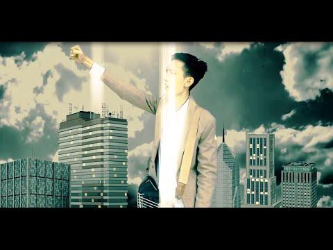 Bondan Fade2Black-Tak Terkalahkan cover video clip