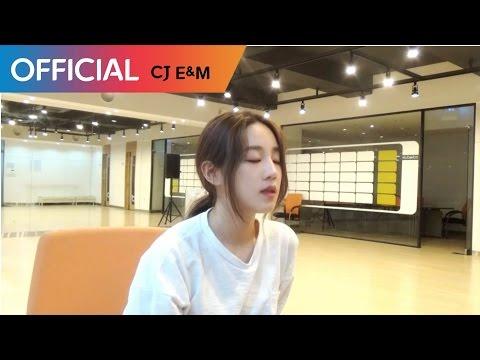 박보람 (Park Boram) - 세월이 가면 Mp3