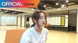 박보람 (Park Boram) - 세월이 가면