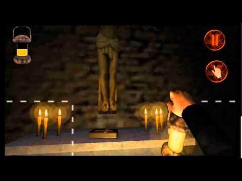 The Silent Dark Trailer