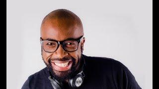DJ Sbu in 5 minutes