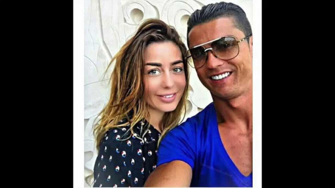 Cristiano Ronaldo Fashion Style 2015 Summer Edition - YouTube
