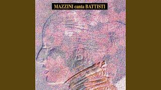 Eppur Mi Son Scordato Di Te (2001 Remastered Version)