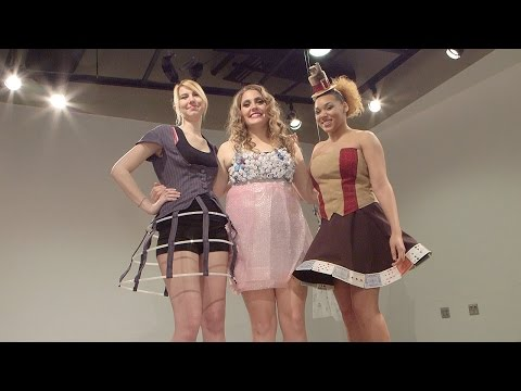 recycled-fashion-show-at-emu