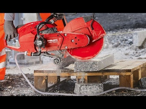 Amazing Construction Machine And Equipment And Building Material