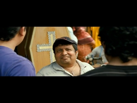 Funny Scene   Kamaal Dhamaal Malamaal   Part 5   Priyadarshan   Madhuurima   Shreyas Talpade