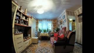 видео Новостройки в Пущино – квартиры от застройщиков