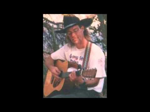 Joe Diffie   Ships That Don't Come In cover by Todd Allen